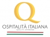ospitalita-italiana2.jpg
